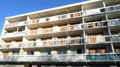 Rental apartment Avignon