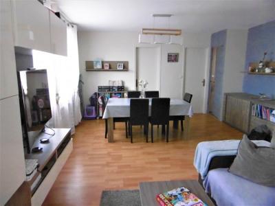 Maison Notre Dame De Bondeville 5 pièce (s) 70 m²