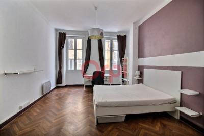 Location appartement Marseille 2ème (13002)