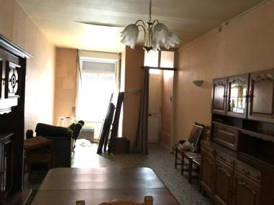 Maison/villa 5 pièces 2 chambres