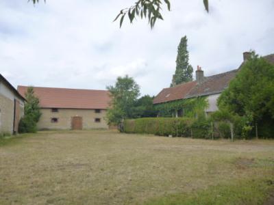 Corps de ferme Lavardin 6 pièce (s) 118 m²