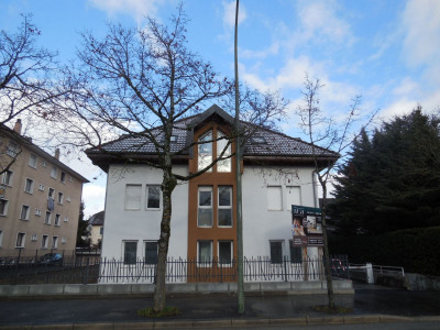 Vente appartement Annecy
