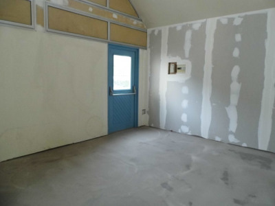 Rental empty room/storage Ergue Gaberic (29500)