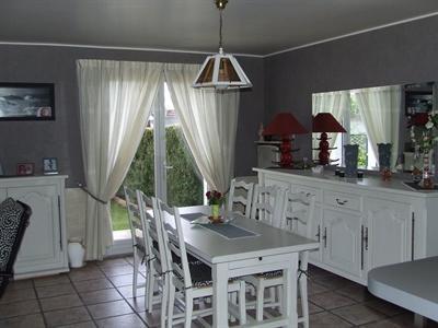 Vente maison / villa Saint etienne du rouvray 208000€ - Photo 8