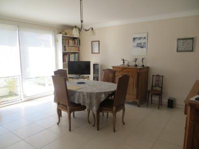 Maison 4 pièces 85.33 m²