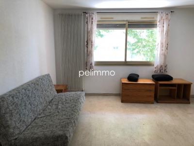 Appartement Salon De Provence 1 pièce (s) 27.87m²
