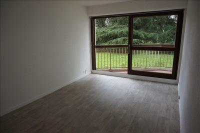 T1 bis TALENCE - 1 pièce (s) - 30 m²