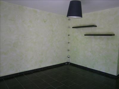 Maison LA GACILLY - 4 pièce (s) - 60 m²