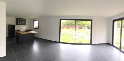 Location maison / villa Maroeuil