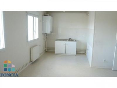 Bergerac 3 pièces 54.29 m²