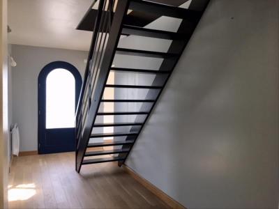 Maison SAUTRON - 6 pièce (s) - 120 m²