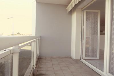 Appartement La Rochelle 3 pièce (s) 72.78 m²