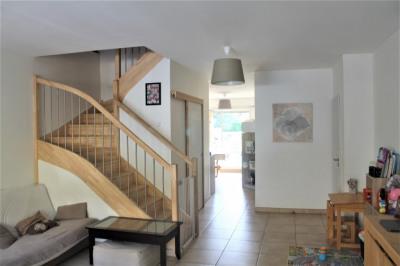 Maison de ville Serres Castet 5 pièce (s) 101 m²