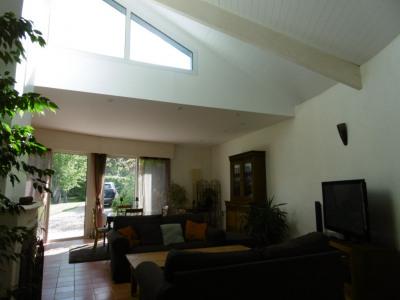 Maison Belbeuf 7 pièce(s) 175 m2