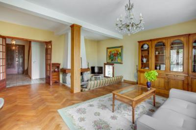 Maison les Côteaux 6 pièces 140 m²