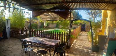 Maison Vauvert 4 pièces jardin piscine