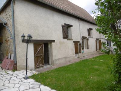 Vente maison / villa Cormeilles en Vexin