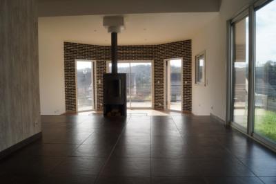 Vannes/ st nolff 150 m²