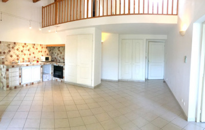 Appartement Luynes 3 pièce (s) 67 m²