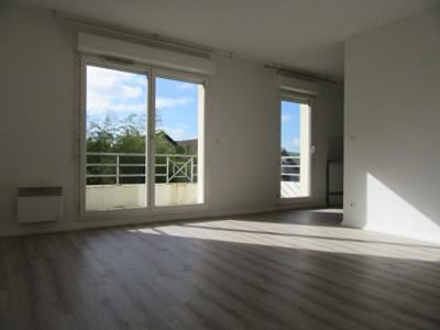 Appartement PERIGUEUX - 3 pièce (s) - 61 m²