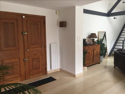 Maison secteur SAVENAY - 150 m² - 3 000m² terrain