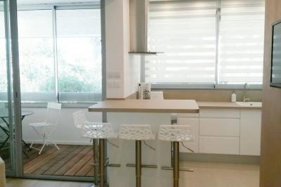 Appartement La Grande Motte 3 pièce(s) 43 m2