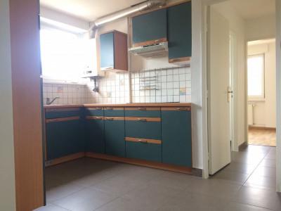 OSTWALD appartement 3 pièces de 70m² au calme