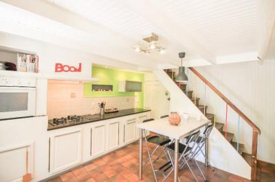 Maison de village Pontcharra 7 pièce(s) 141 m2