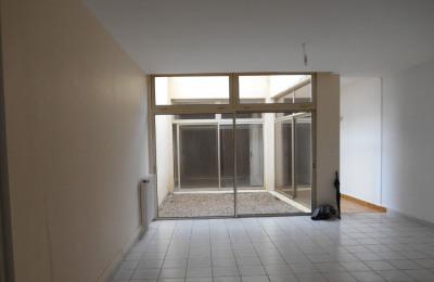 Appartement Saint-quentin 3 pièces 92 m²