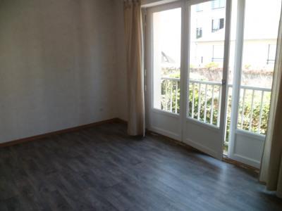Appartement Laval 1 pièce(s) 25.56 m2