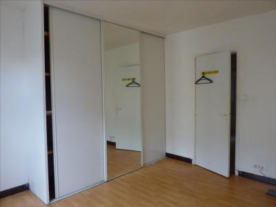 Appartement 2 pièces ALBI