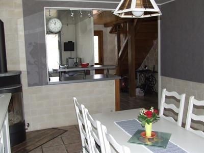 Vente maison / villa Saint etienne du rouvray 208000€ - Photo 12