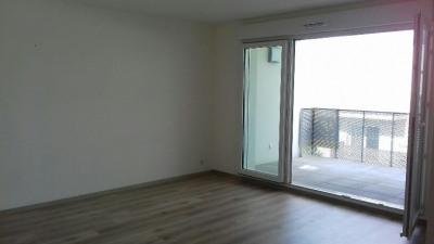 Appartement Vertou 3 pièce (s) 65.22 m²