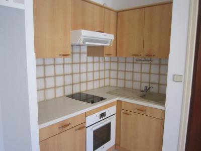 Appartement Tartas 2 pièce (s)