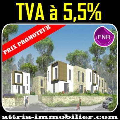 Vente maison / villa Grabels