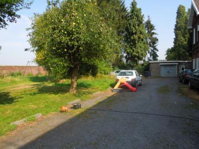 Vente terrain, 85 000 euros 27 m² - 59215 abscon