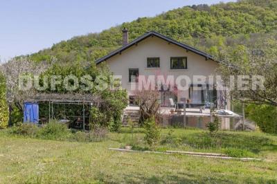 Vente Maison 300 m² à Neuville-sur-Saône 925 000 ¤