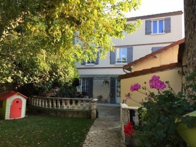 Maison Melun 5 pièce (s) 110 m²