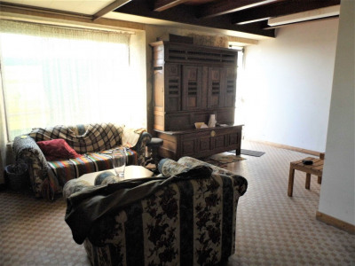 Sale house / villa Elliant (29370)