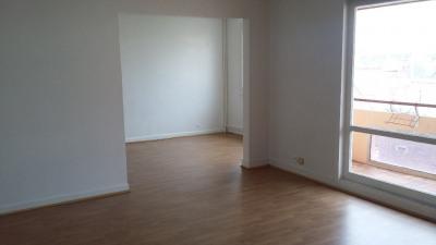 Centre Ville Appartement Saint Quentin 5 pièce (s) 100 M²