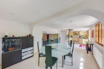 Maison Argenteuil 10 pièce(s) 190 m2