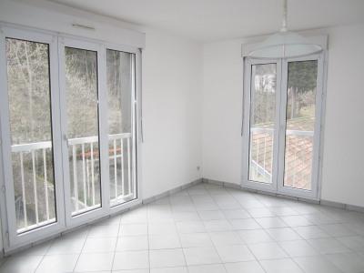 Appartement 3 pièce (s) 58 m²