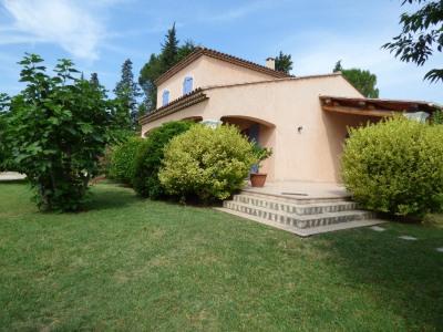 Villa T6 Manosque