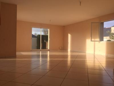 Contemporaine SAUTRON - 6 pièce (s) - 149,20 m²
