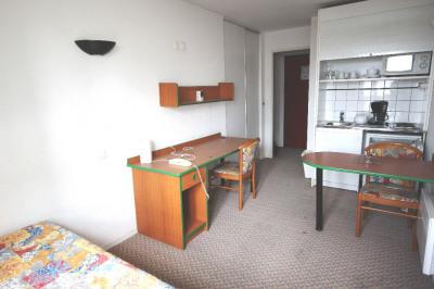 Appartement Courbevoie 1 pièce(s) 17.25 m2