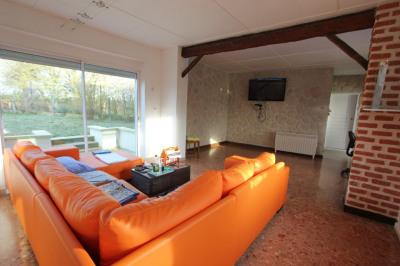 Maison Esquerchin 127 m²
