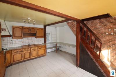 Maison Canteleu 3 pièce(s) 70 m2