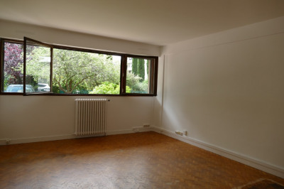 Appartement Rueil Malmaison 2 pièce(s) 43 m2