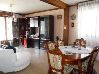 Appartement 3 chambres centre ville