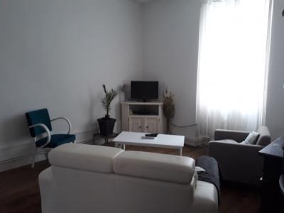Limoges T3 de 60 m²